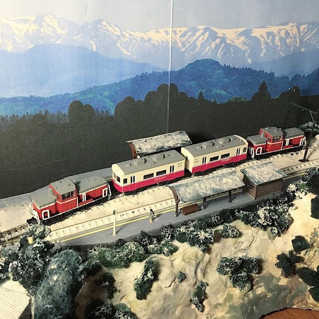 f:id:omocha_train:20190506113820j:image