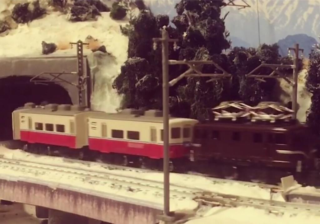 f:id:omocha_train:20190506113825j:image