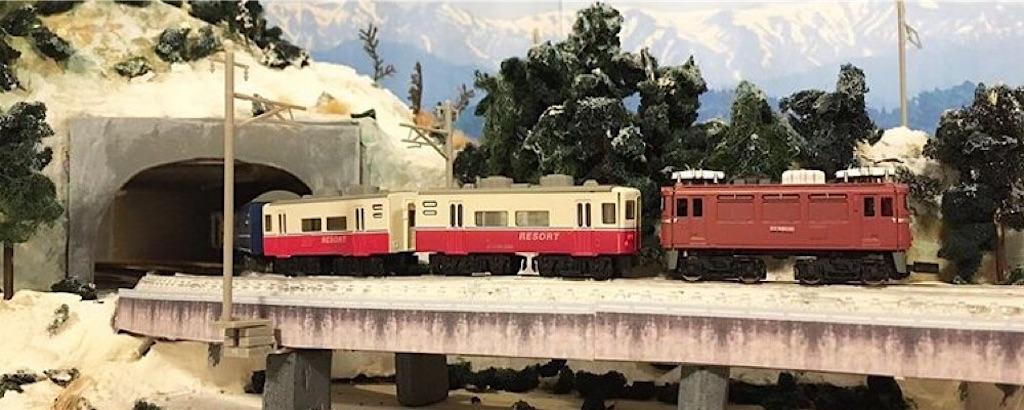 f:id:omocha_train:20190506113828j:image