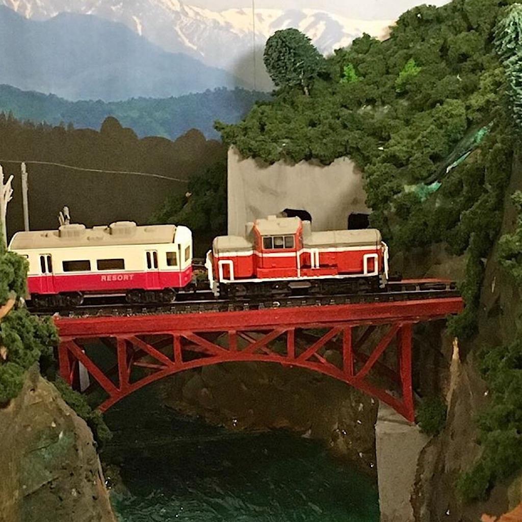 f:id:omocha_train:20190506113833j:image
