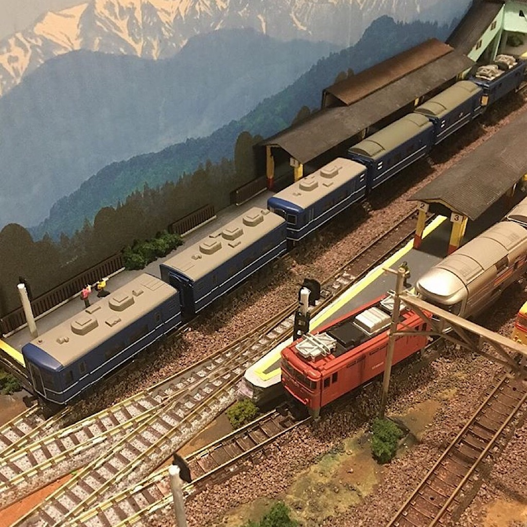 f:id:omocha_train:20190506114047j:image