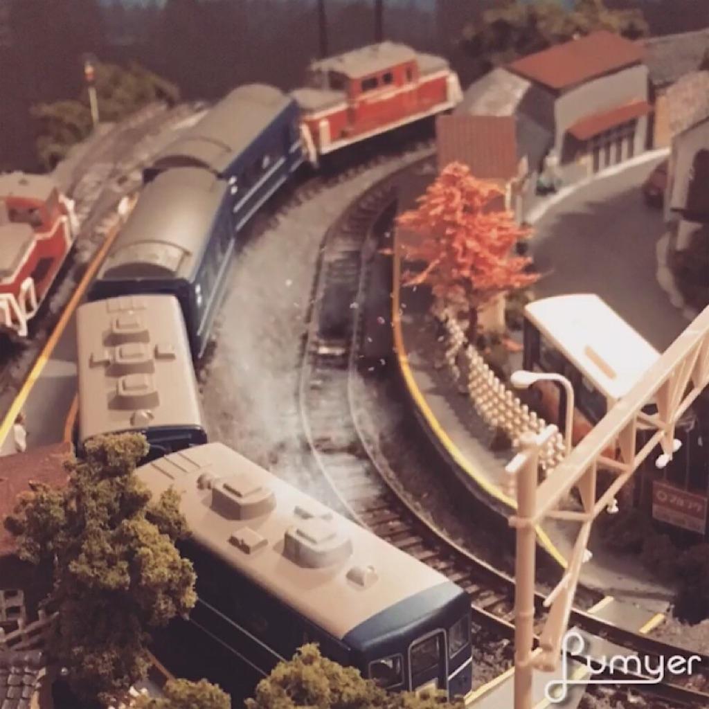 f:id:omocha_train:20190506114052j:image