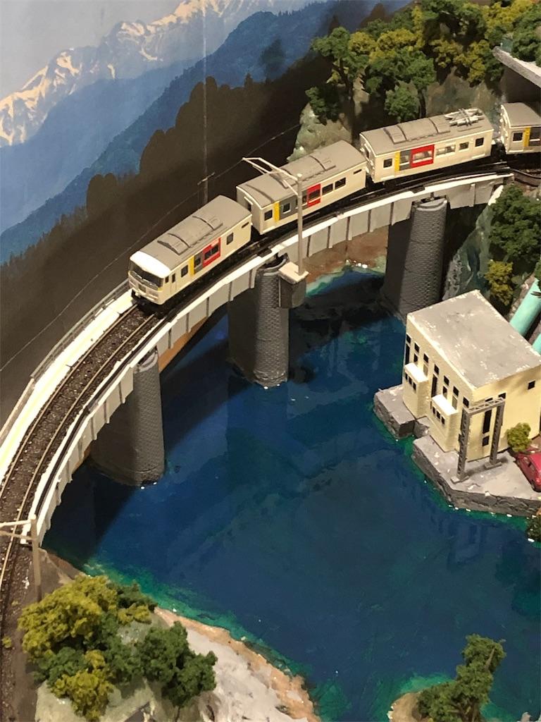 f:id:omocha_train:20190506234835j:image