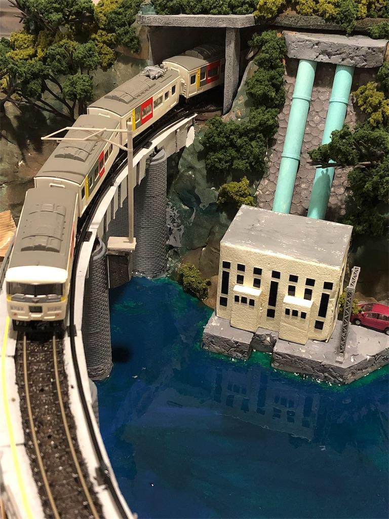 f:id:omocha_train:20190506235353j:image