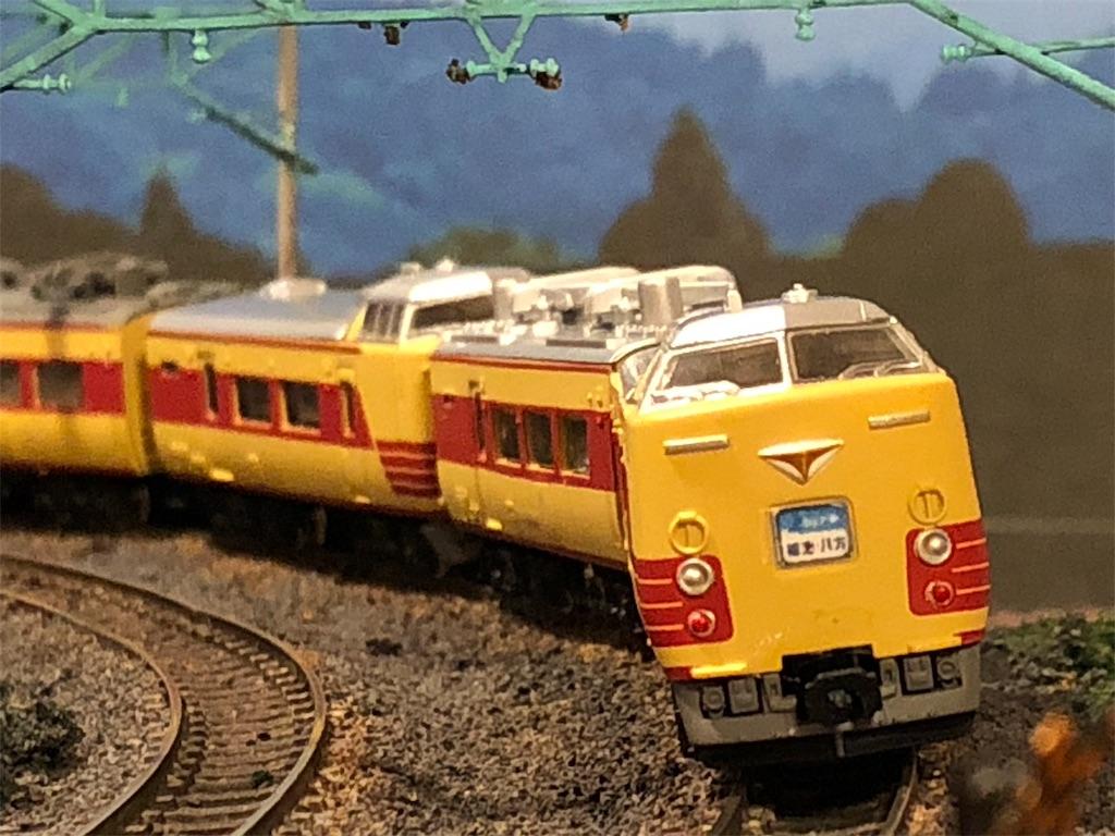f:id:omocha_train:20190511005913j:image