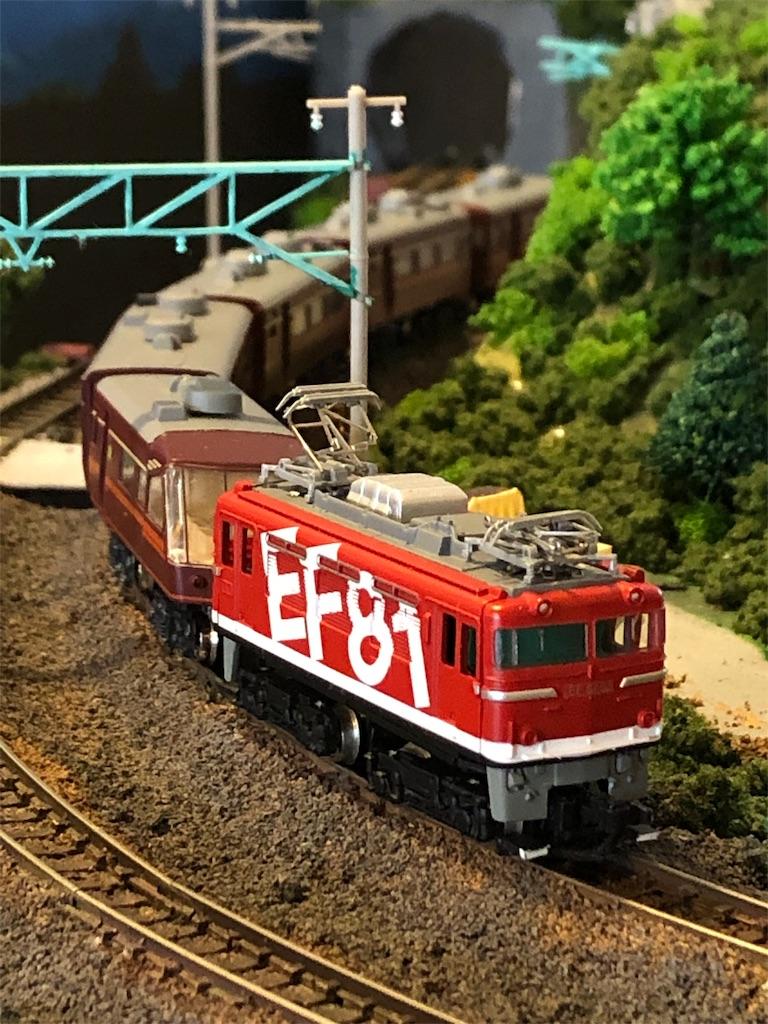f:id:omocha_train:20190514204705j:image