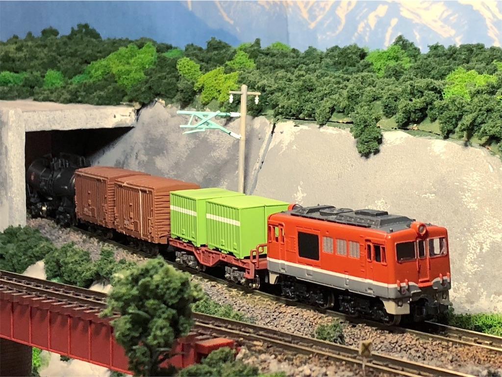 f:id:omocha_train:20190515005504j:image