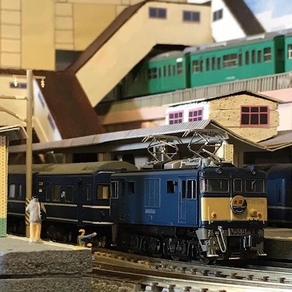 f:id:omocha_train:20190604224002j:image