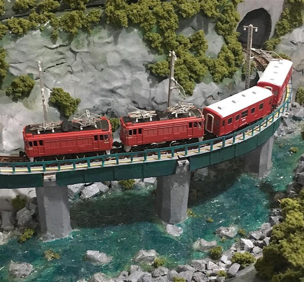 f:id:omocha_train:20190604225020p:image