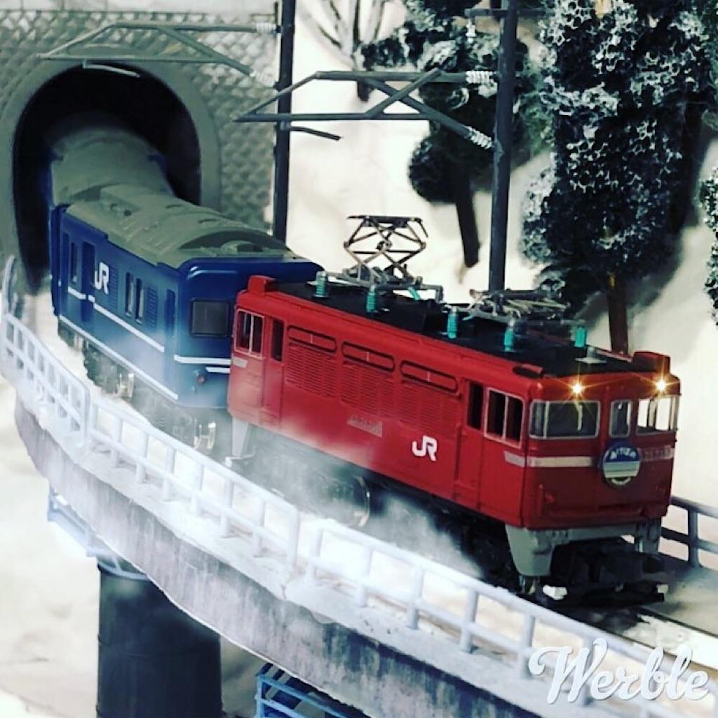f:id:omocha_train:20190604225132j:image