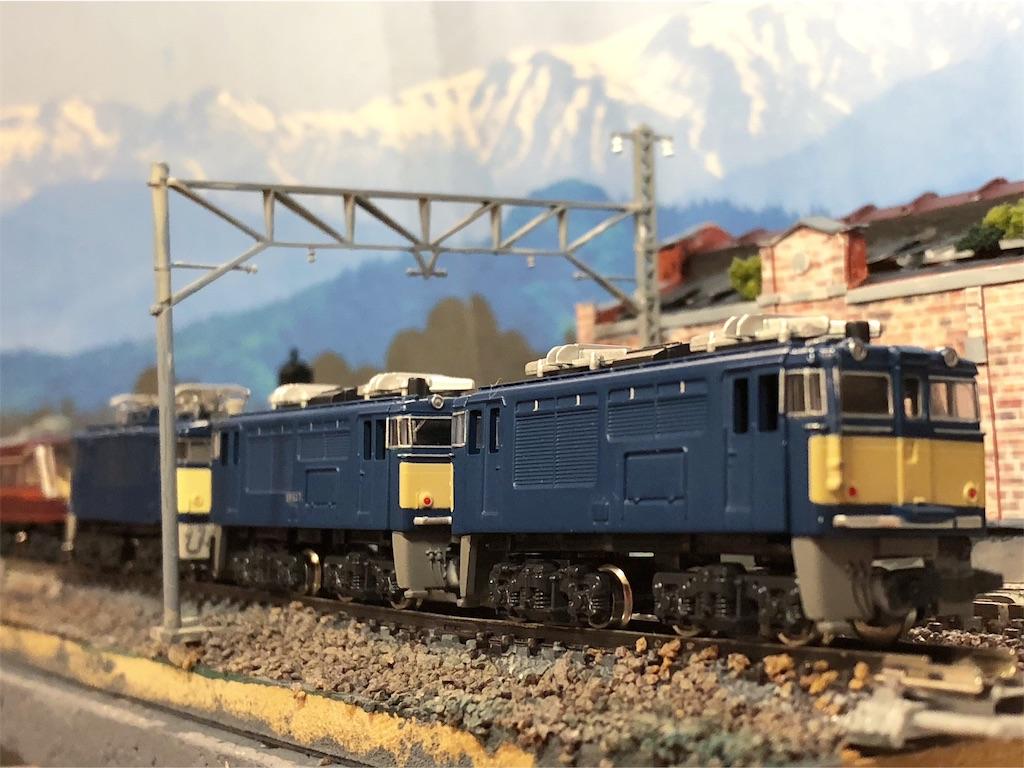 f:id:omocha_train:20190604225354j:image