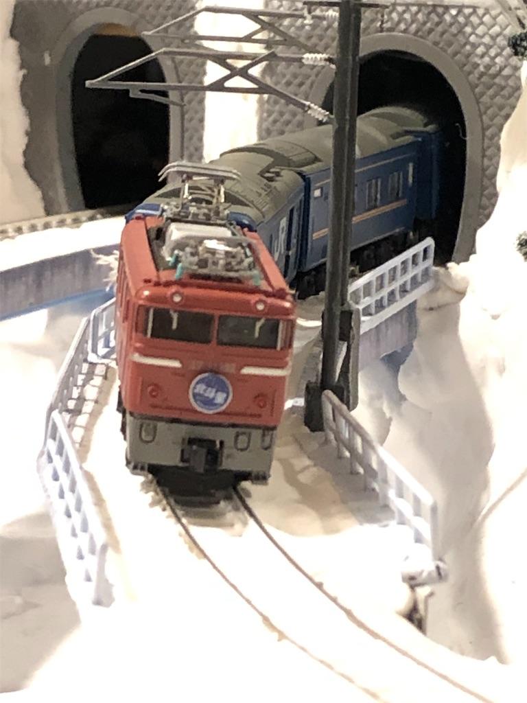 f:id:omocha_train:20190604225950j:image