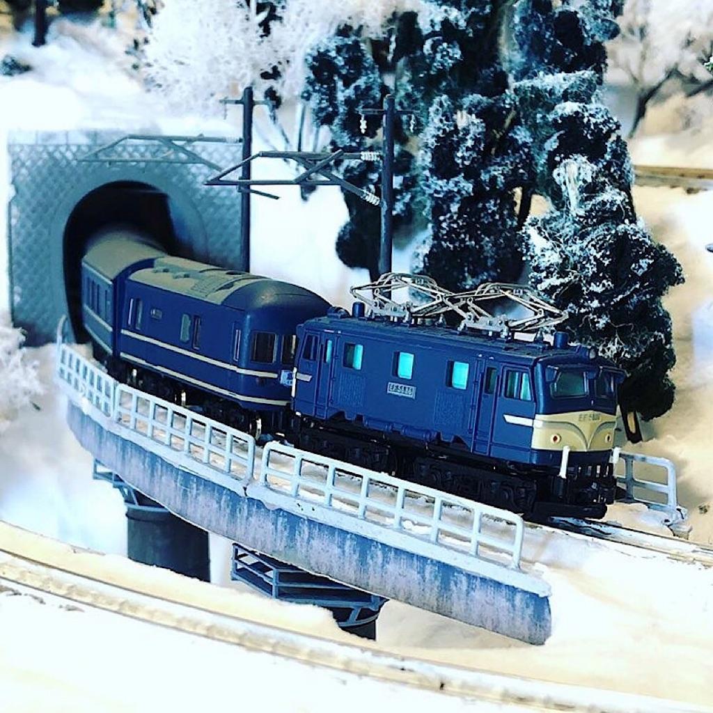 f:id:omocha_train:20190604230027j:image