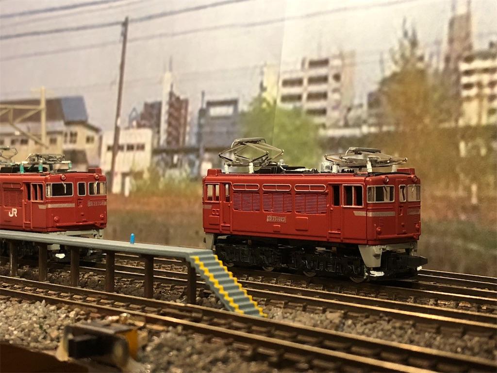f:id:omocha_train:20190604231546j:image