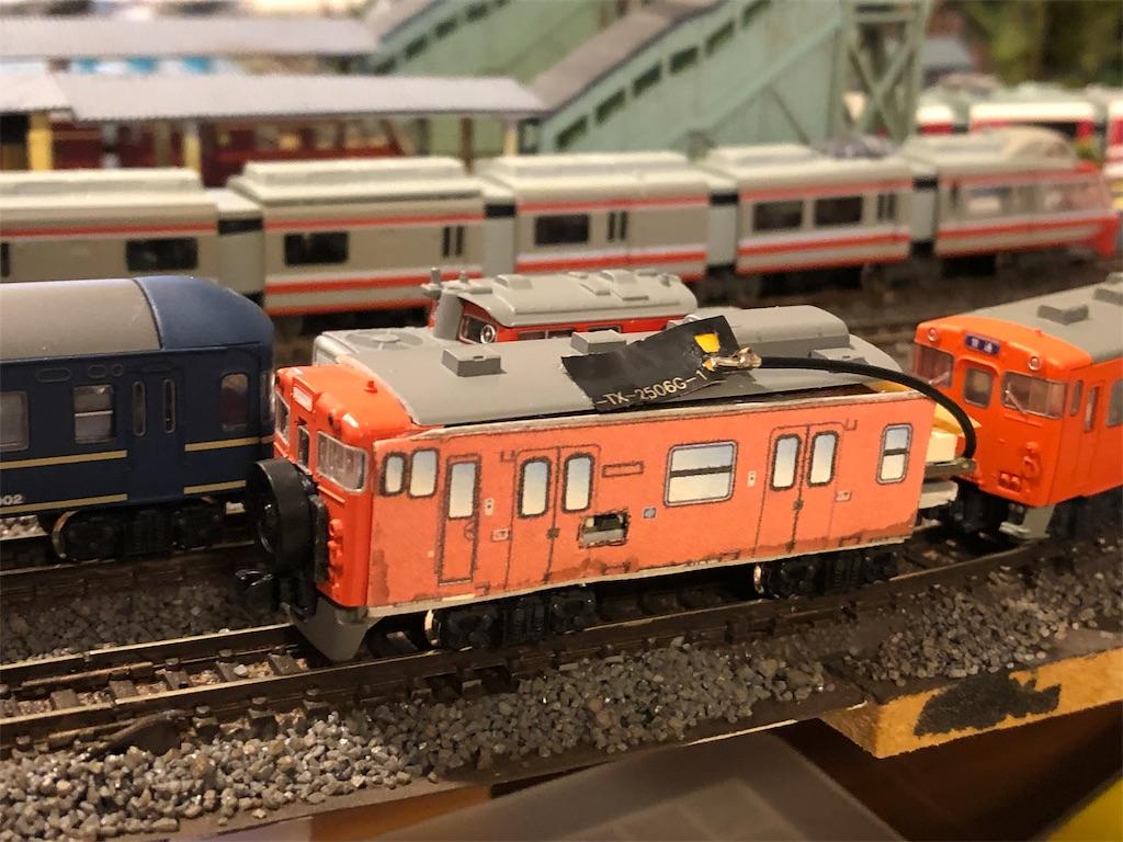 f:id:omocha_train:20190609175130j:image