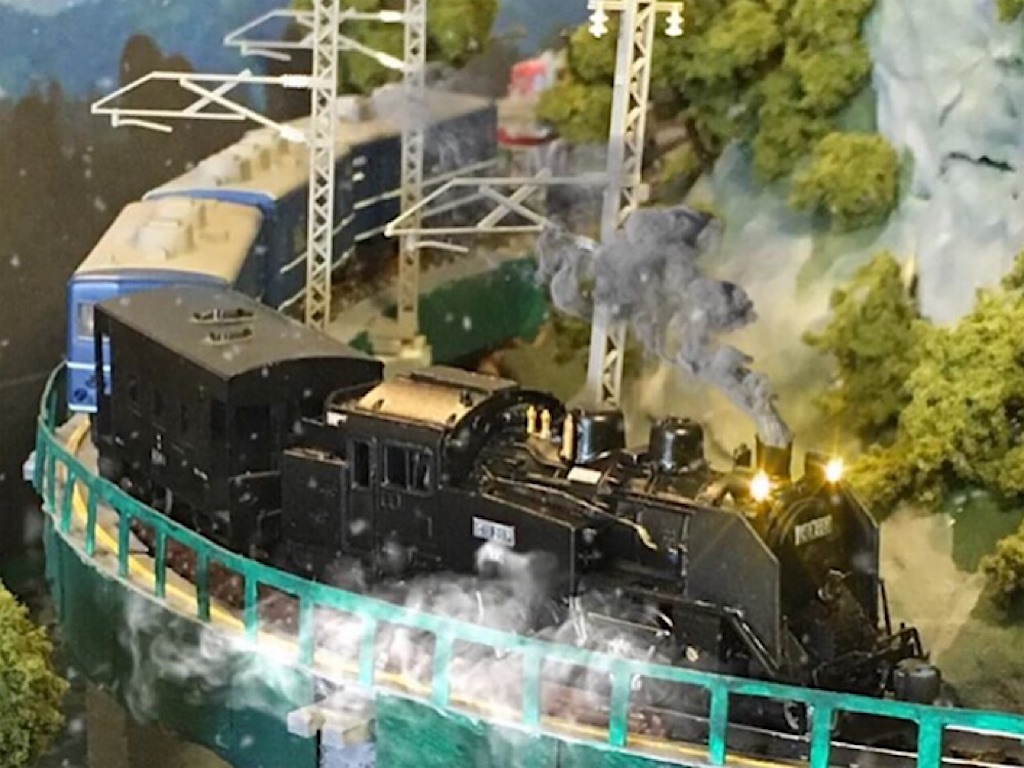 f:id:omocha_train:20190630082044j:image