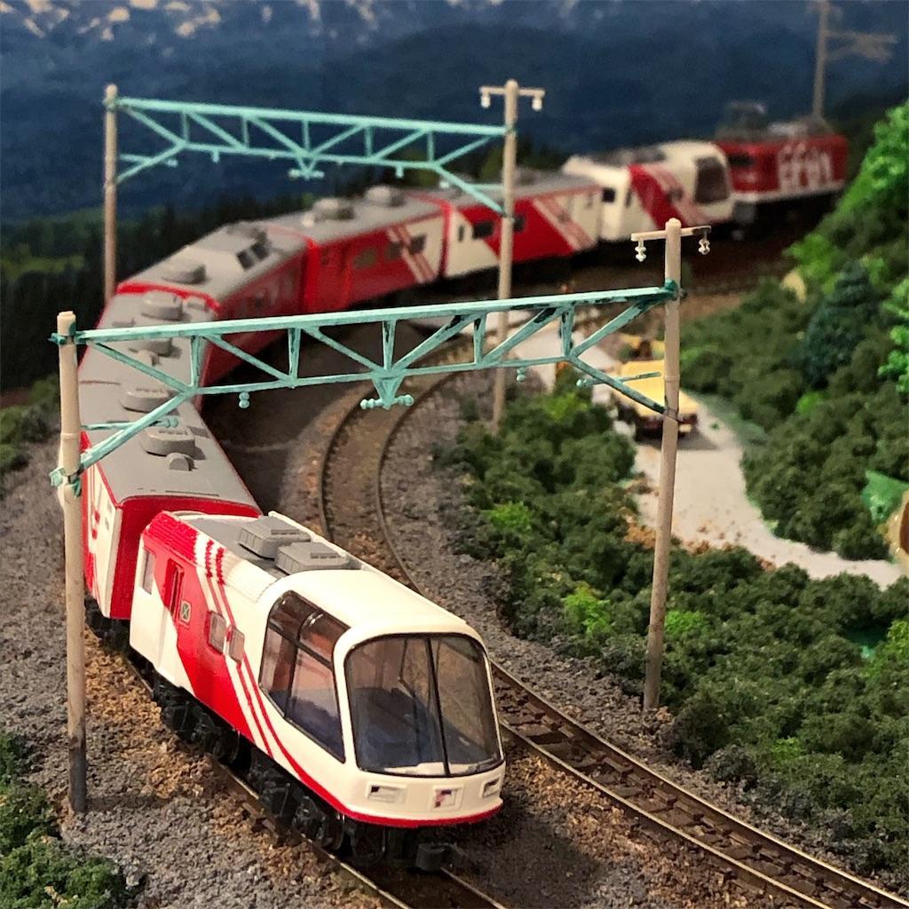 f:id:omocha_train:20190630082643j:image