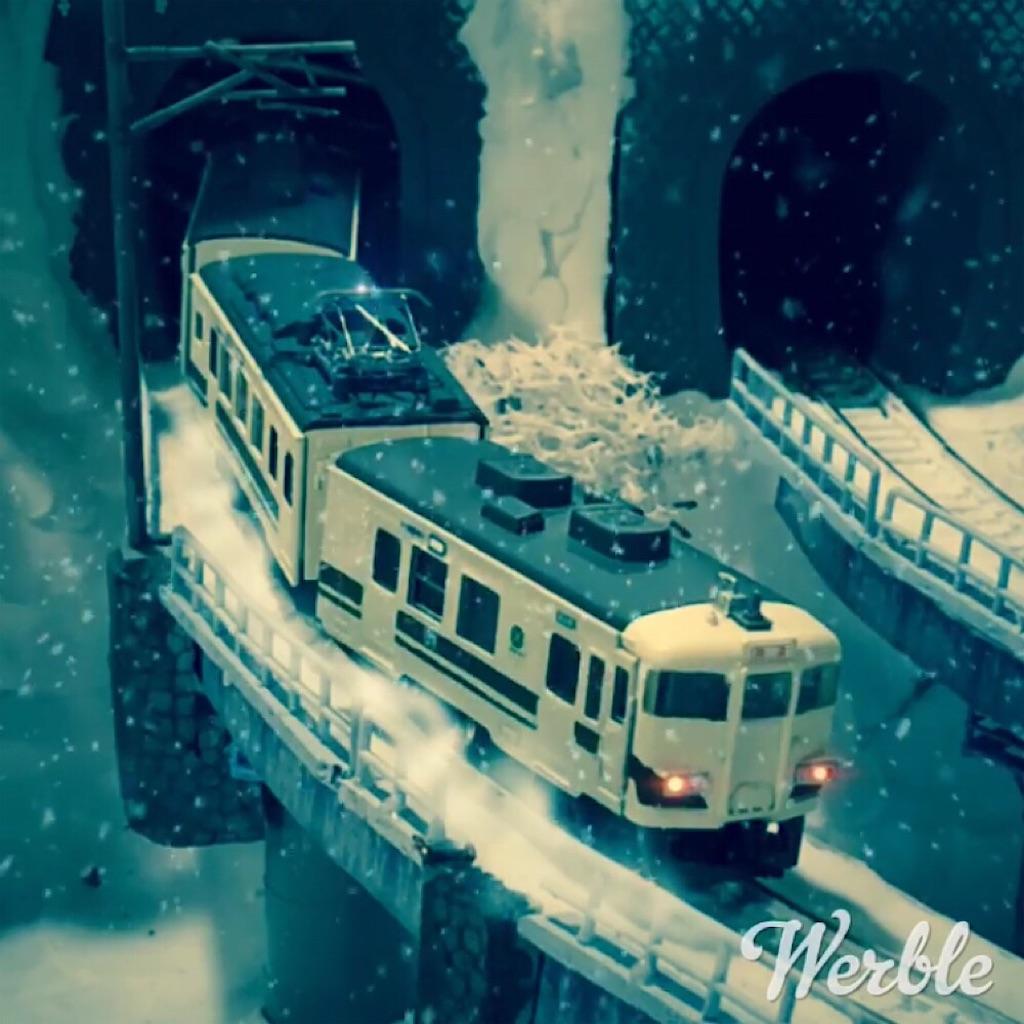 f:id:omocha_train:20190701000335j:image