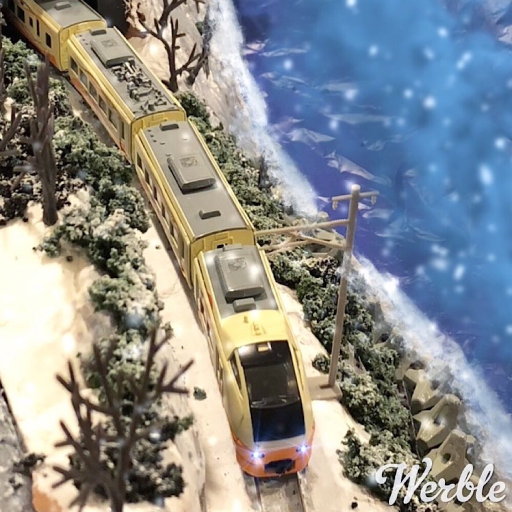f:id:omocha_train:20190701000408j:image