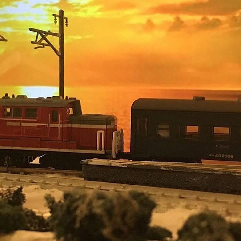 f:id:omocha_train:20190701000415j:image