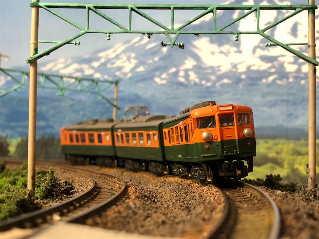 f:id:omocha_train:20190701001150j:image