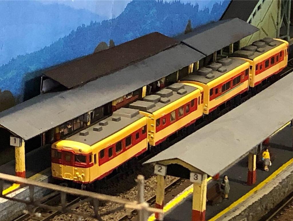 f:id:omocha_train:20190701002144j:image