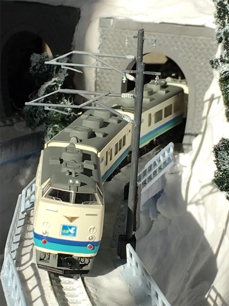 f:id:omocha_train:20190707200306j:image