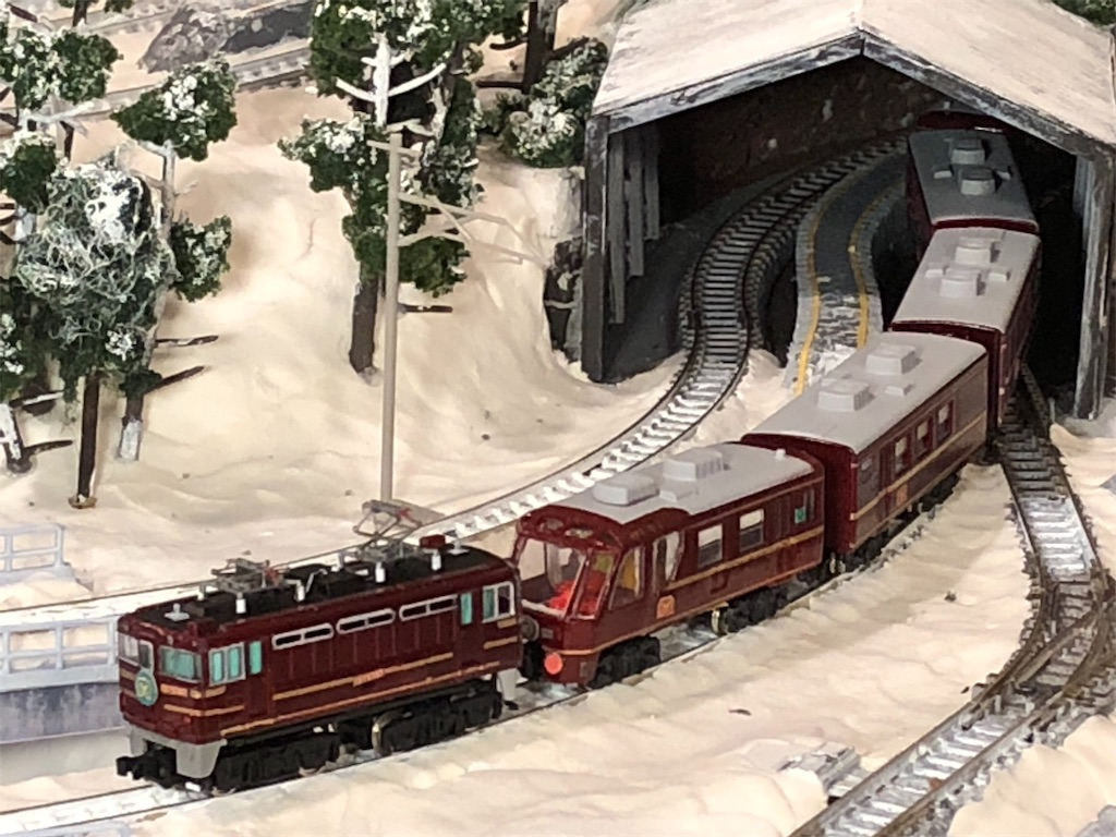 f:id:omocha_train:20190717202656j:image