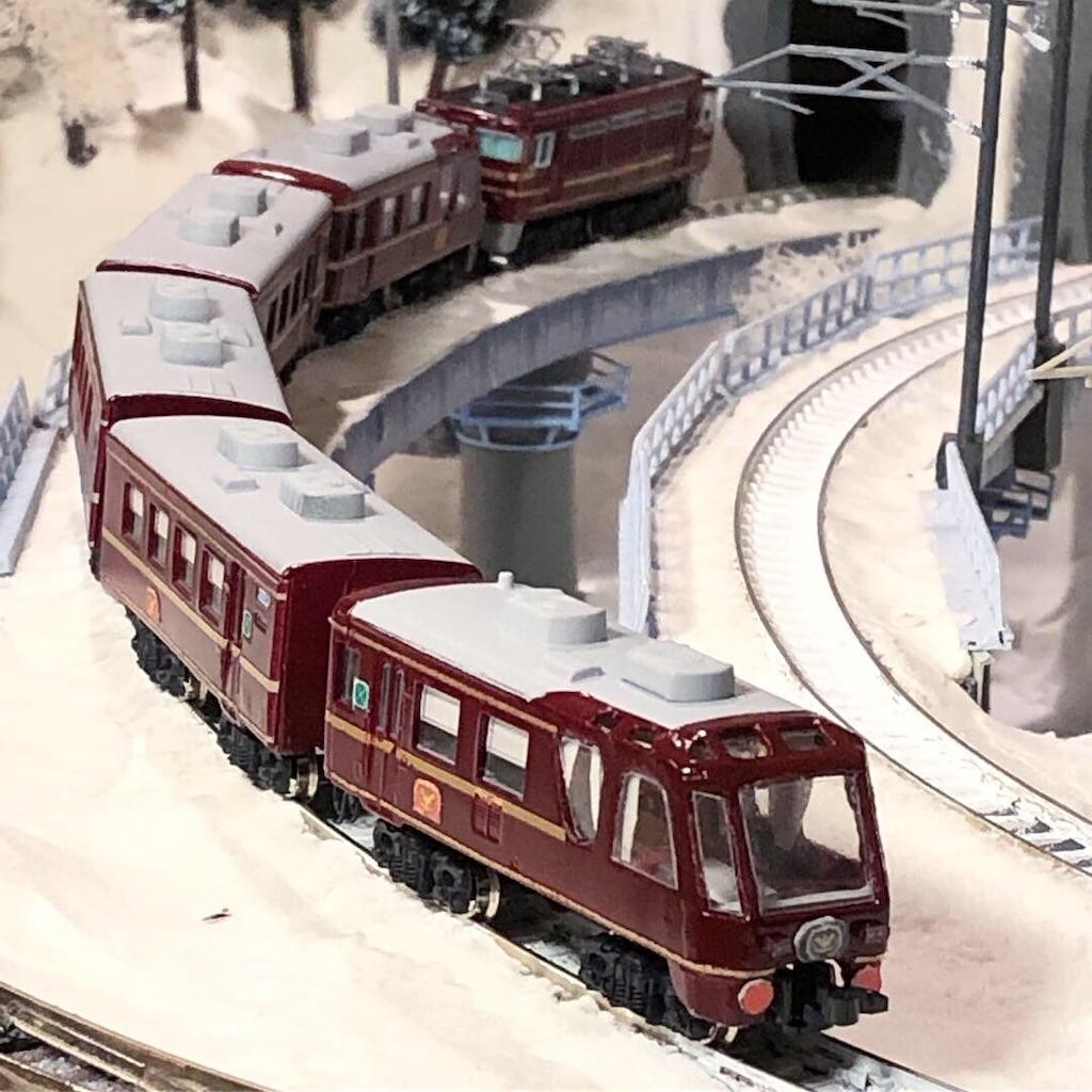 f:id:omocha_train:20190717202744j:image