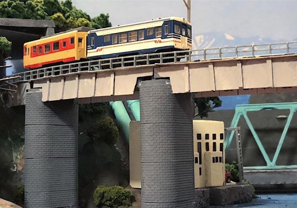 f:id:omocha_train:20190719090752j:image