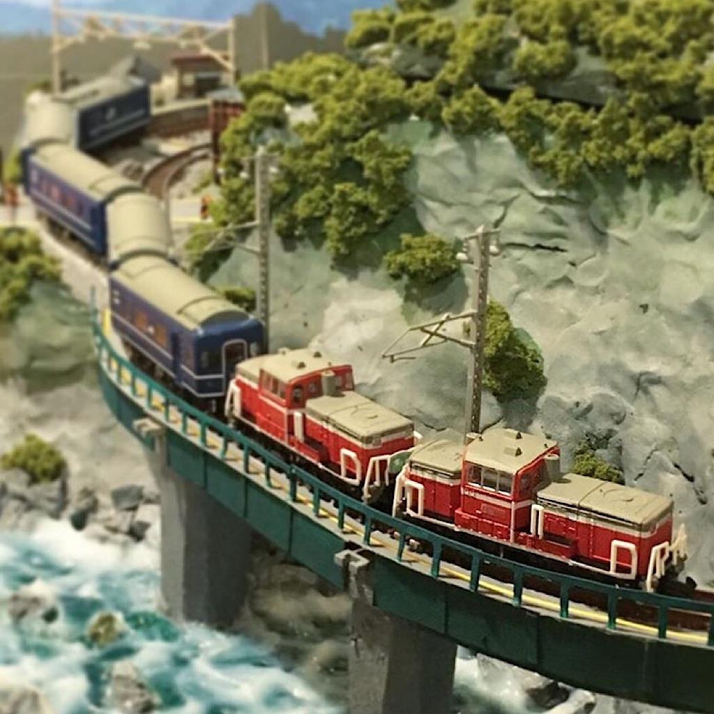 f:id:omocha_train:20190722093343j:image