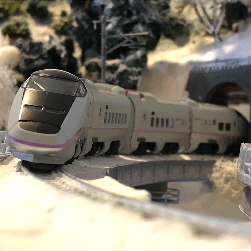 f:id:omocha_train:20190803232814j:image