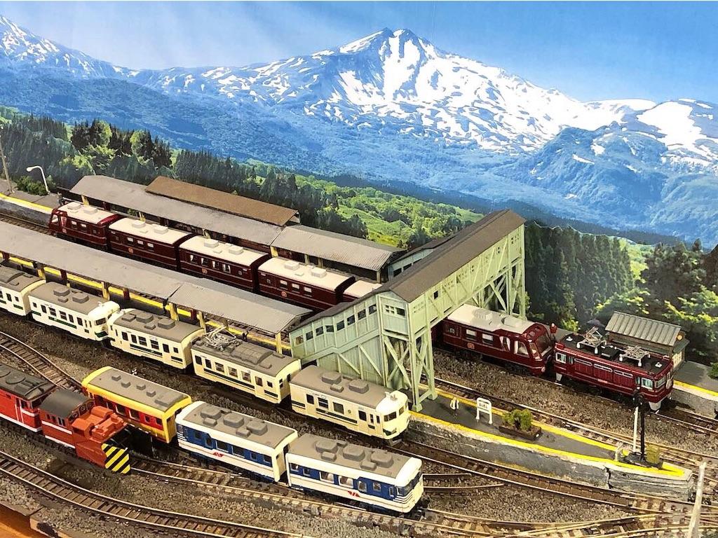 f:id:omocha_train:20190805195000j:image
