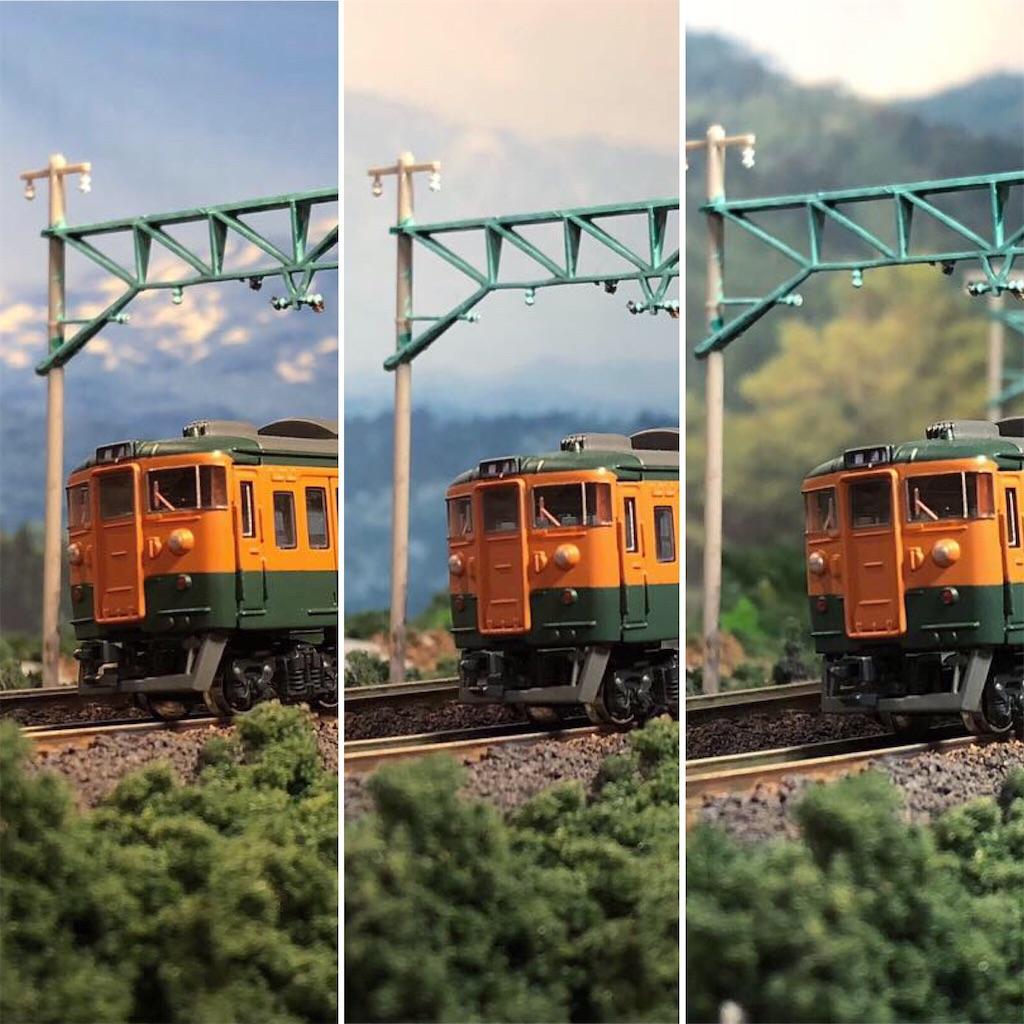 f:id:omocha_train:20190815231003j:image