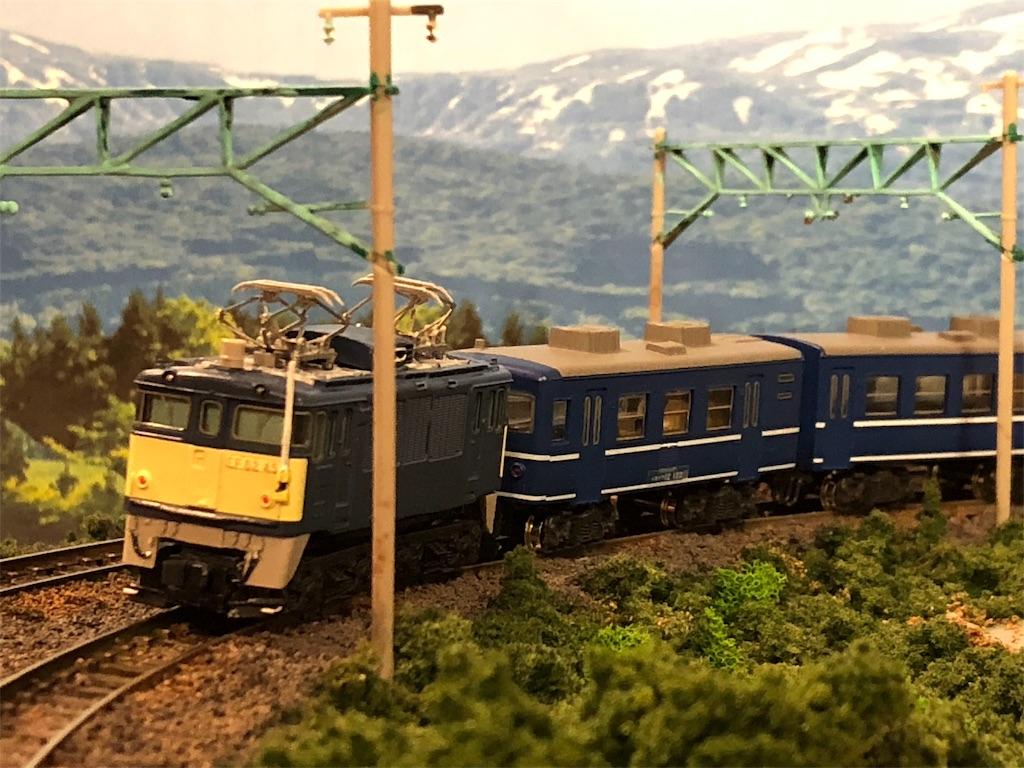 f:id:omocha_train:20190816000555j:image