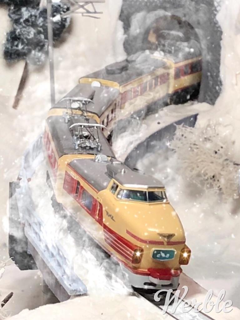 f:id:omocha_train:20190828203136j:image