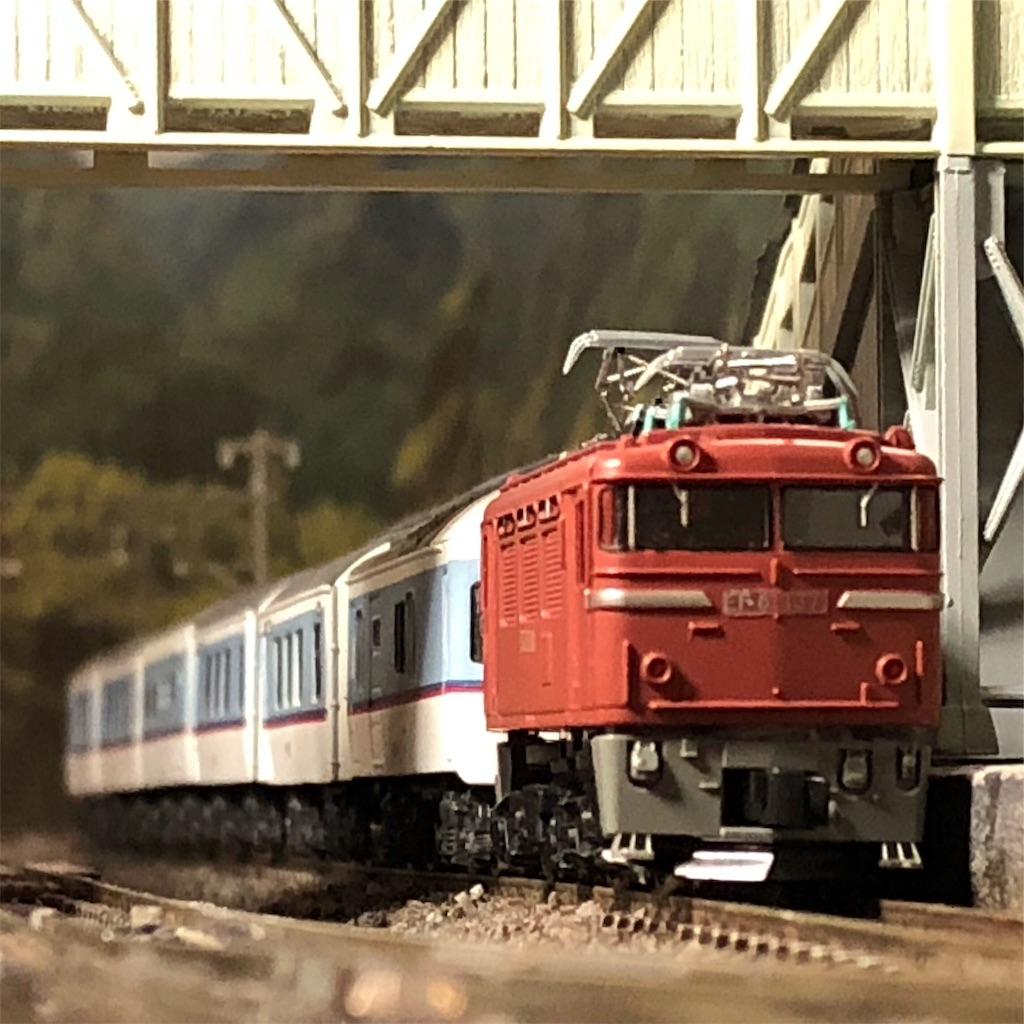 f:id:omocha_train:20190905222158j:image