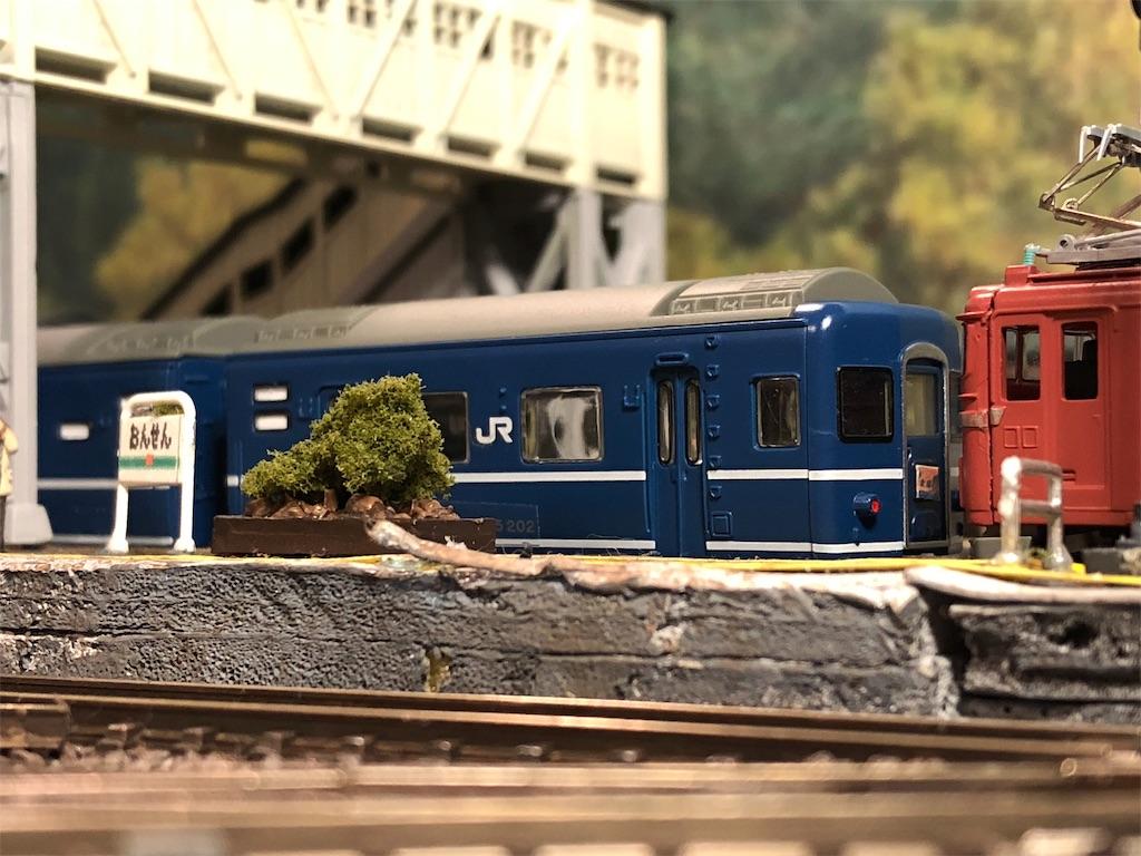 f:id:omocha_train:20190905233926j:image