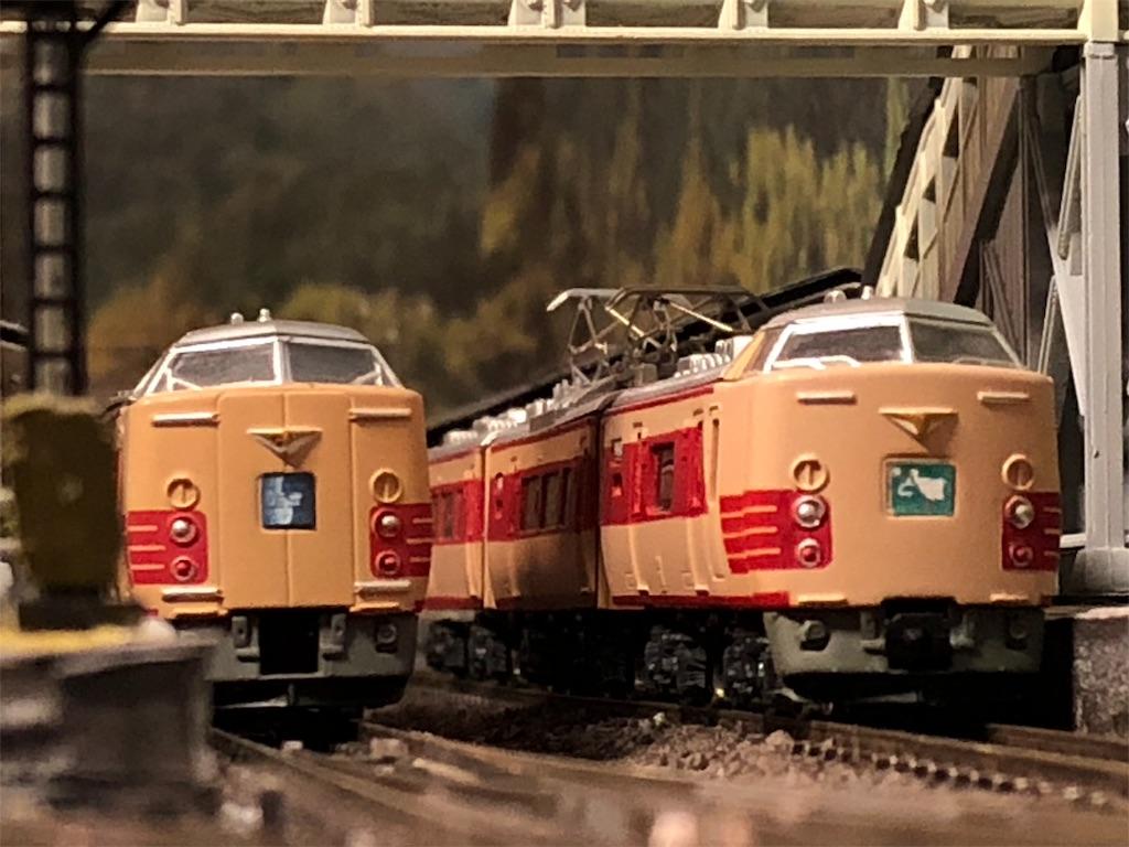 f:id:omocha_train:20190906000541j:image