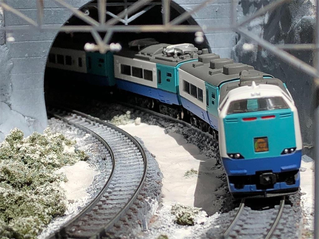 f:id:omocha_train:20190907104618j:image