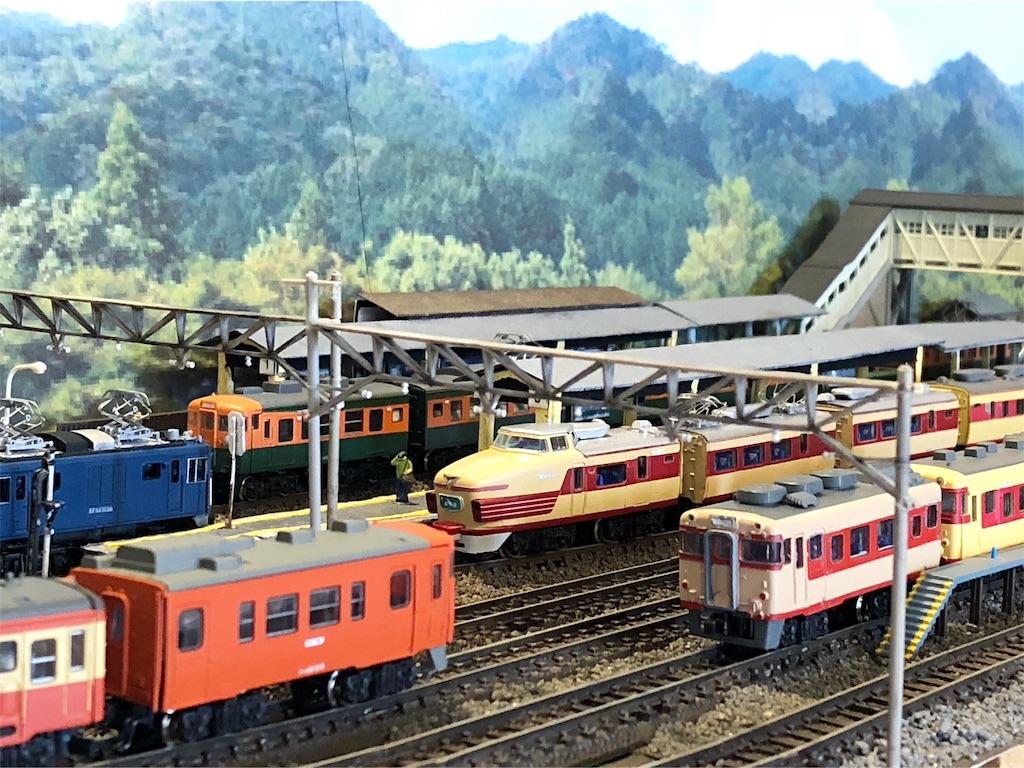f:id:omocha_train:20190907120044j:image
