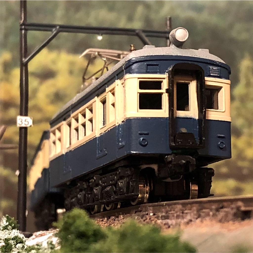 f:id:omocha_train:20190917000846j:image