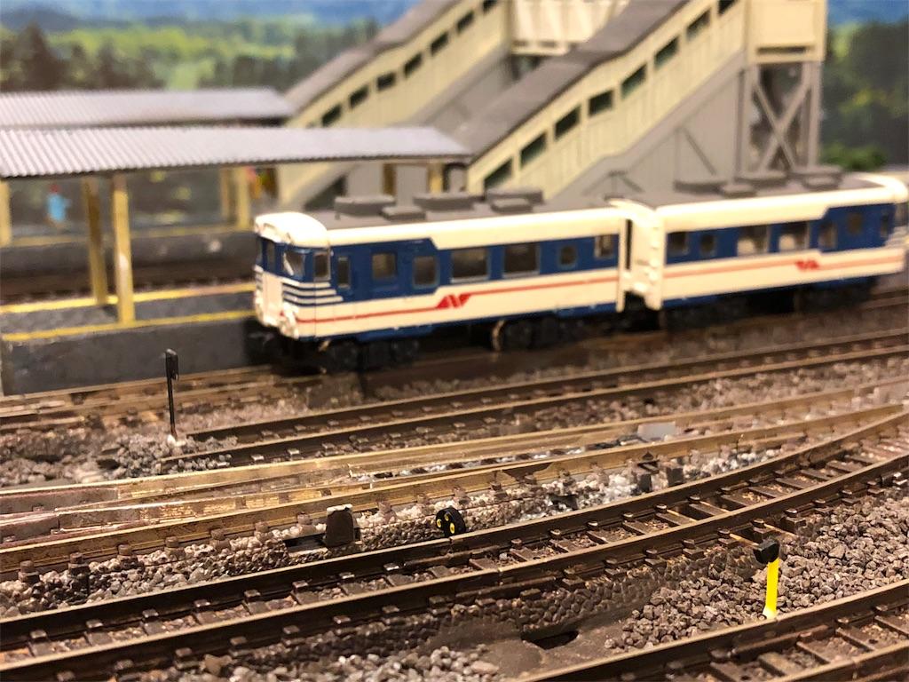 f:id:omocha_train:20190920083236j:image