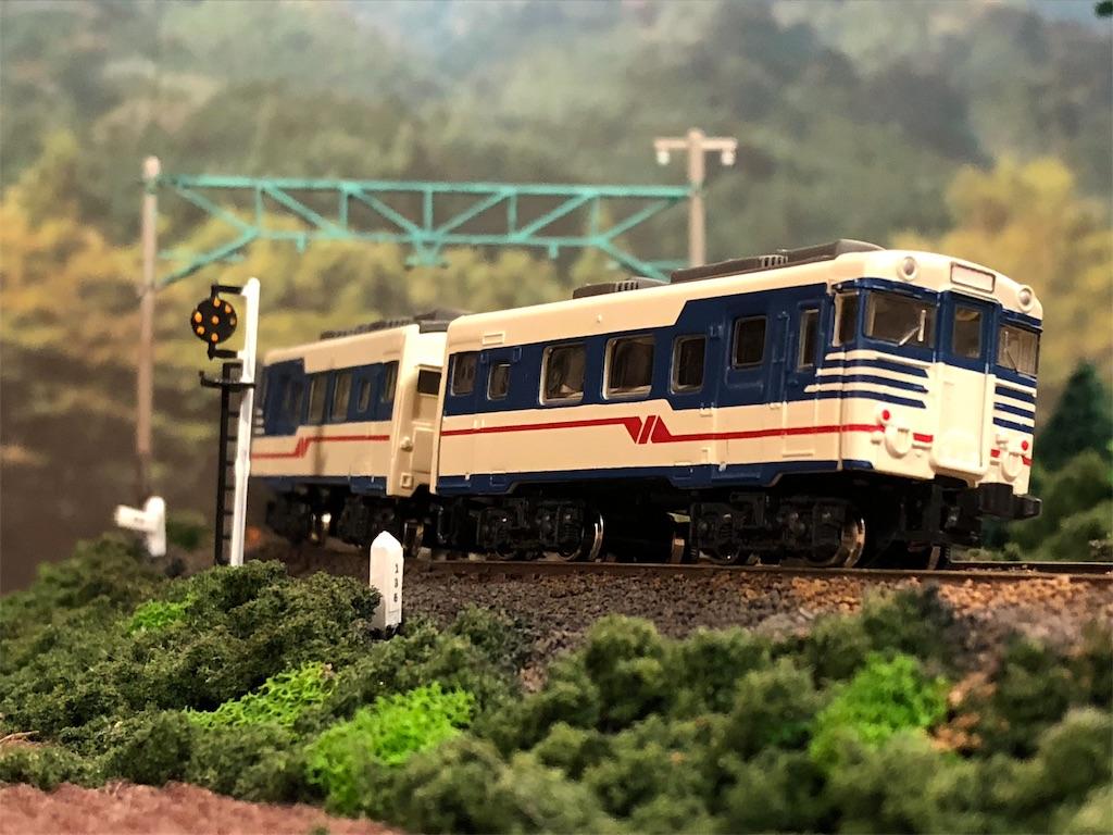 f:id:omocha_train:20190920084959j:image