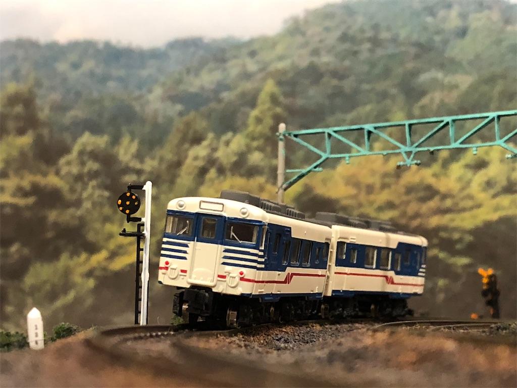 f:id:omocha_train:20190920085014j:image
