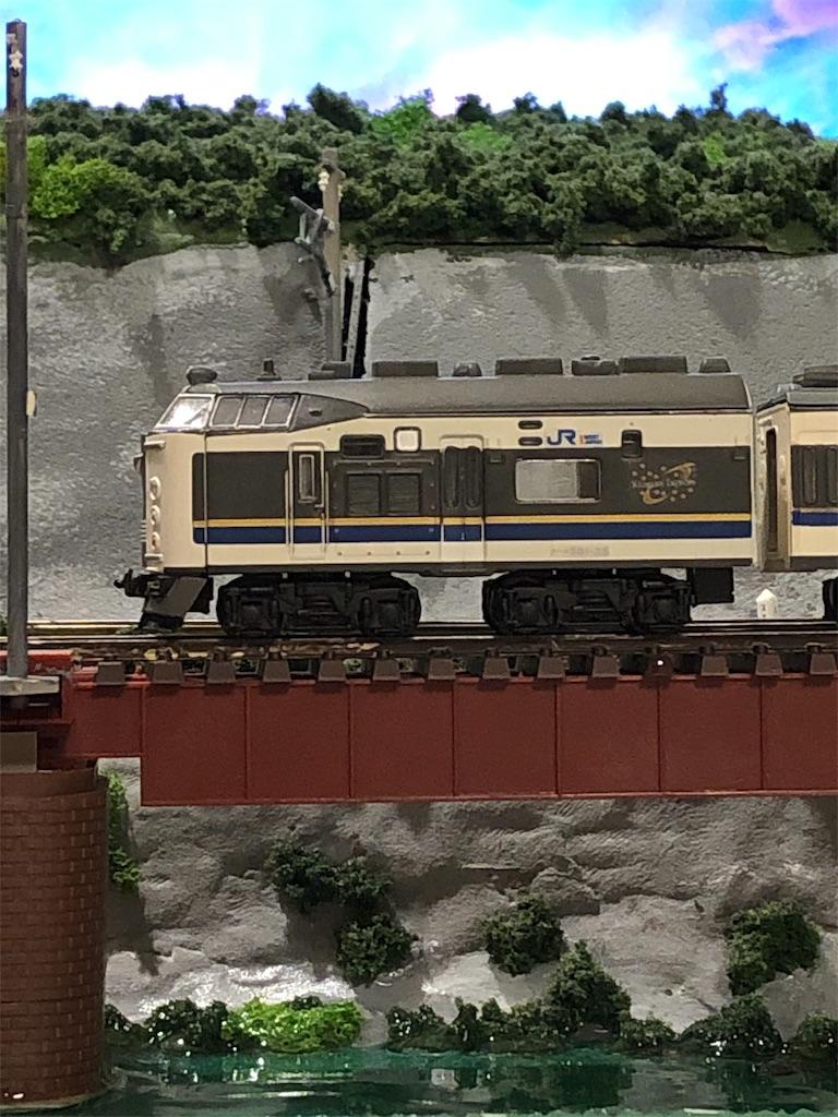 f:id:omocha_train:20190922234848j:image