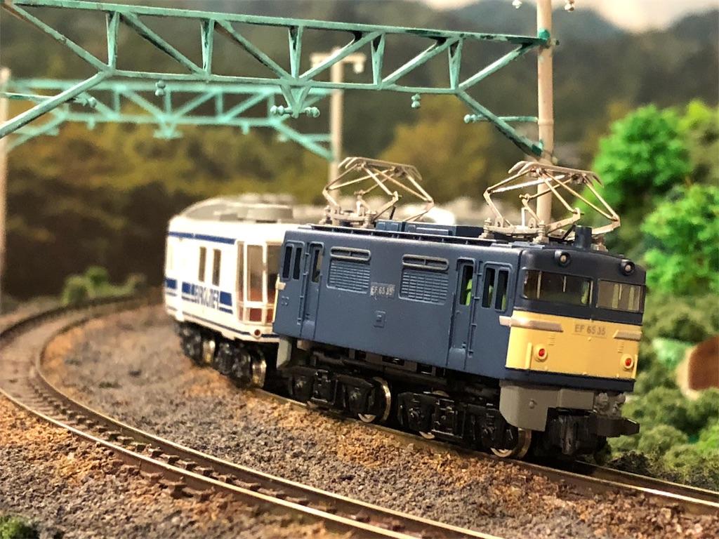 f:id:omocha_train:20190930232342j:image