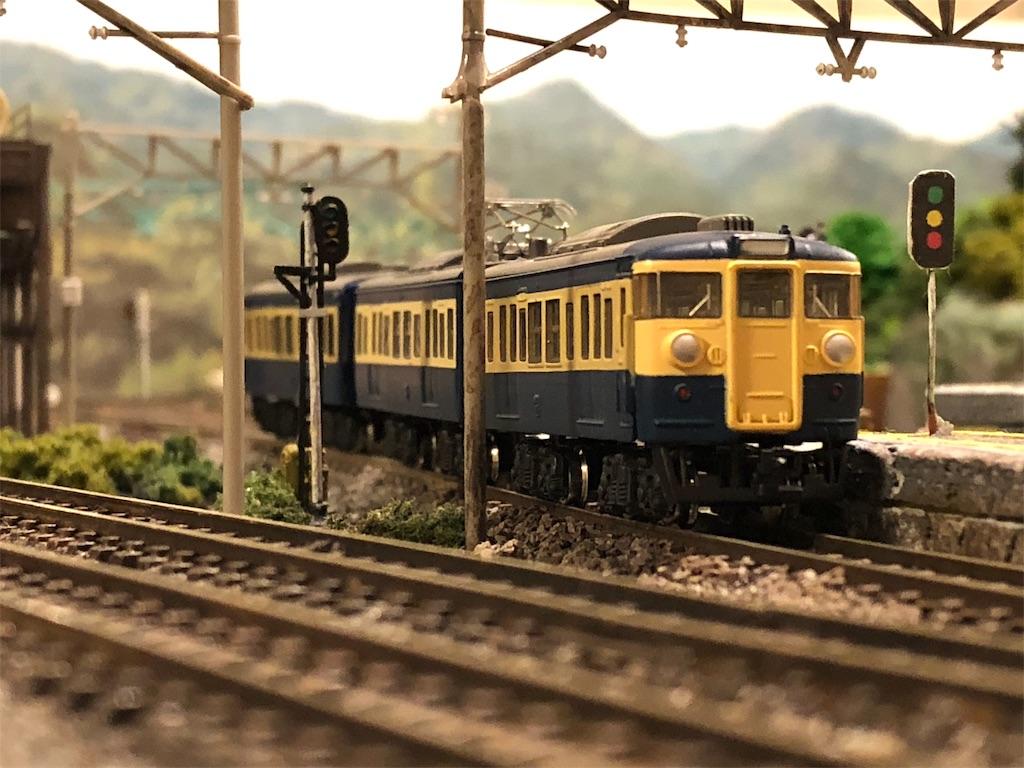 f:id:omocha_train:20191015004244j:image