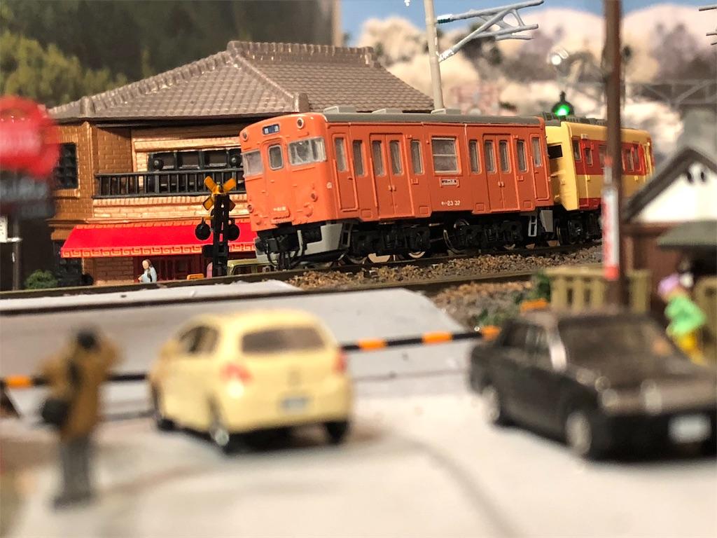 f:id:omocha_train:20191015210748j:image