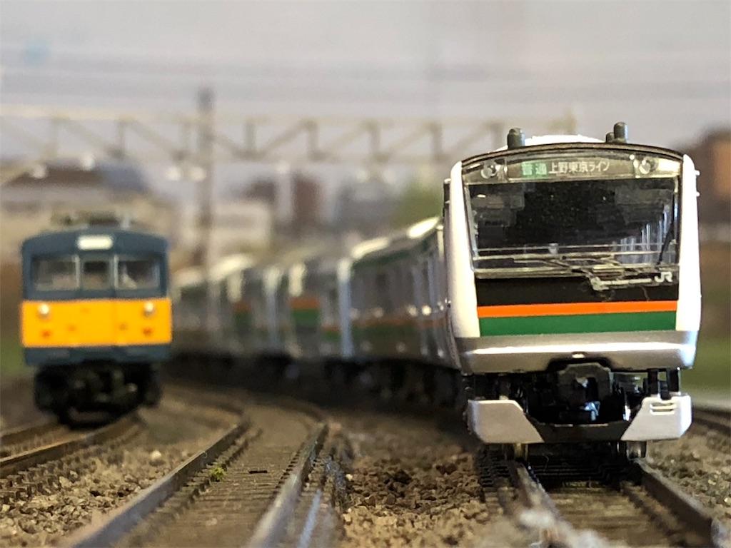 f:id:omocha_train:20191020120807j:image